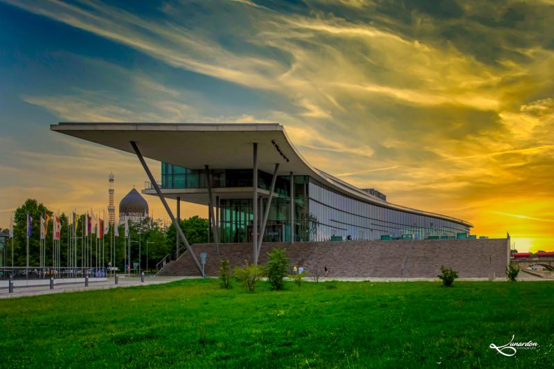 Kongresszentrum_Dresden-