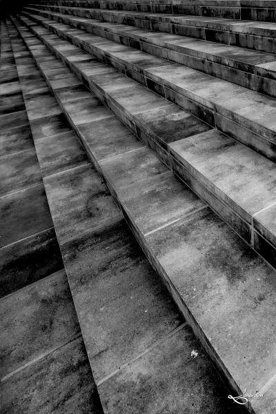 Kongresszentrum_Dresden-2960