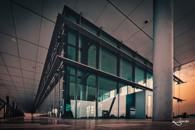 Kongresszentrum_Dresden-3