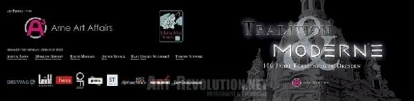 Art-Revolution_Druck-Klappkarte-Aussen-fertig-2mm-CMYK-Kopie