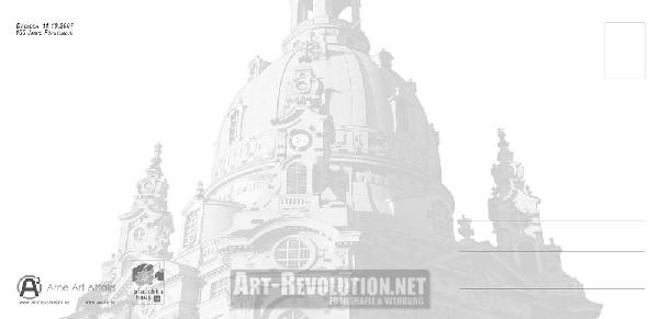 Art-Revolution_Druck-Postkarte-SW-R_ckseite-DL-fertig-2mm-CMYK-Kopie