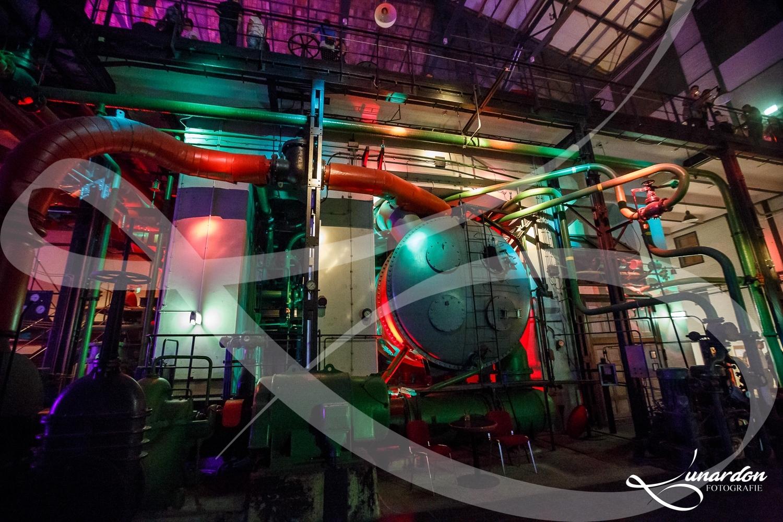 Kraftwerk.Events-16-von-120