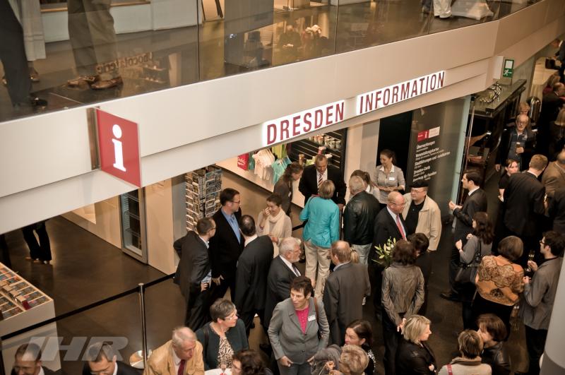 Dresden_Information-15-von-79