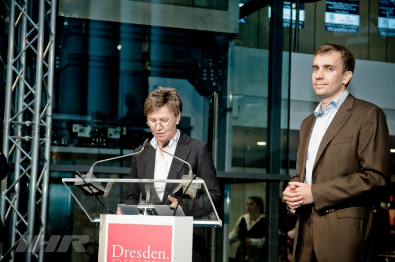 Dresden_Information-30-von-79