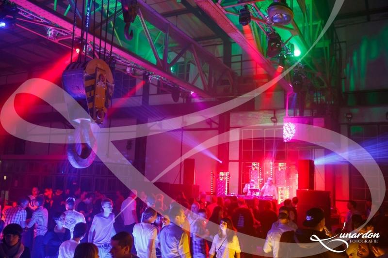 Kraftwerk.Events-109-von-120