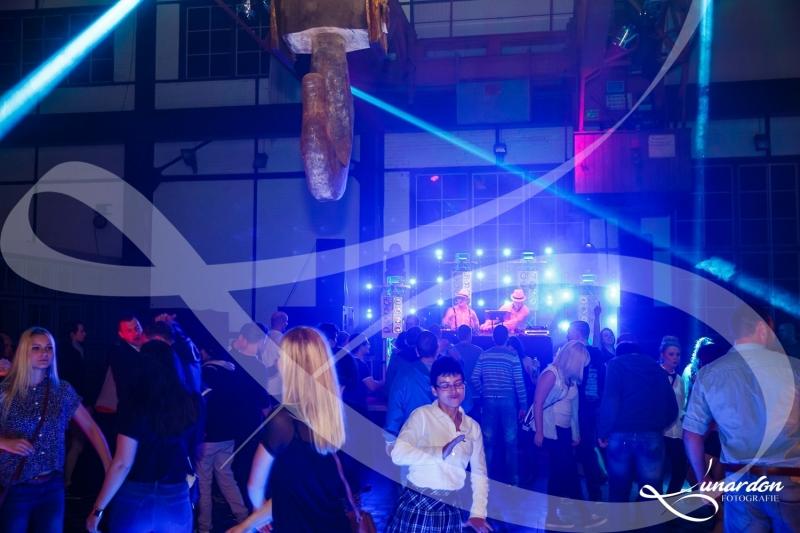 Kraftwerk.Events-118-von-120