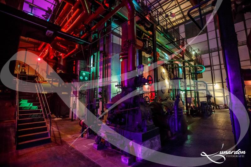 Kraftwerk.Events-14-von-120
