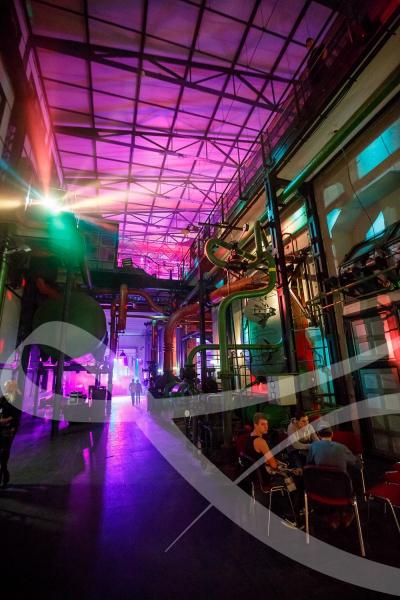 Kraftwerk.Events-17-von-120