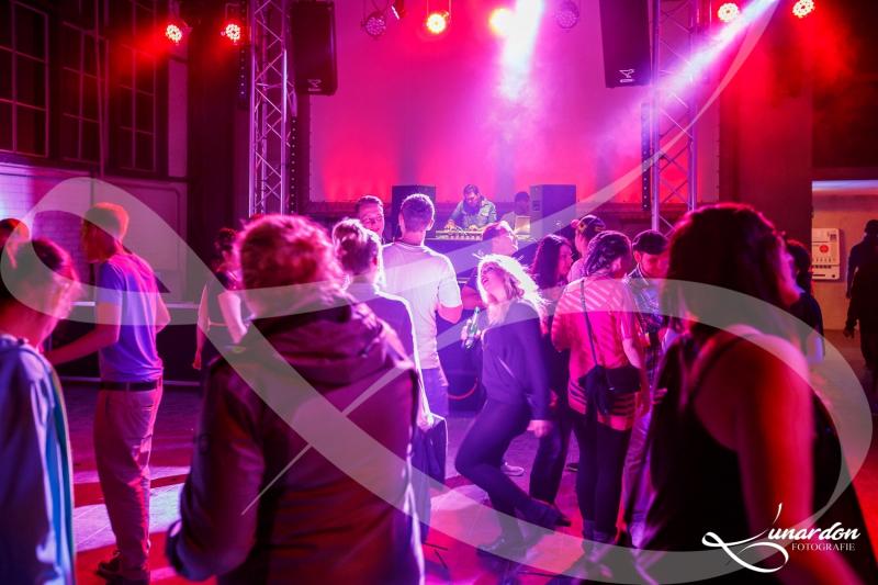 Kraftwerk.Events-45-von-120
