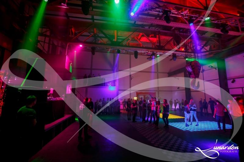 Kraftwerk.Events-5-von-120