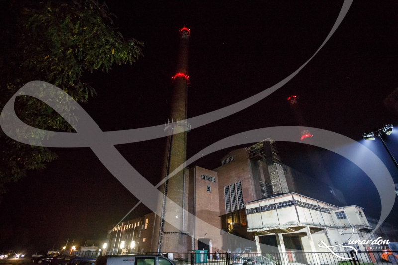 Kraftwerk.Events-62-von-120