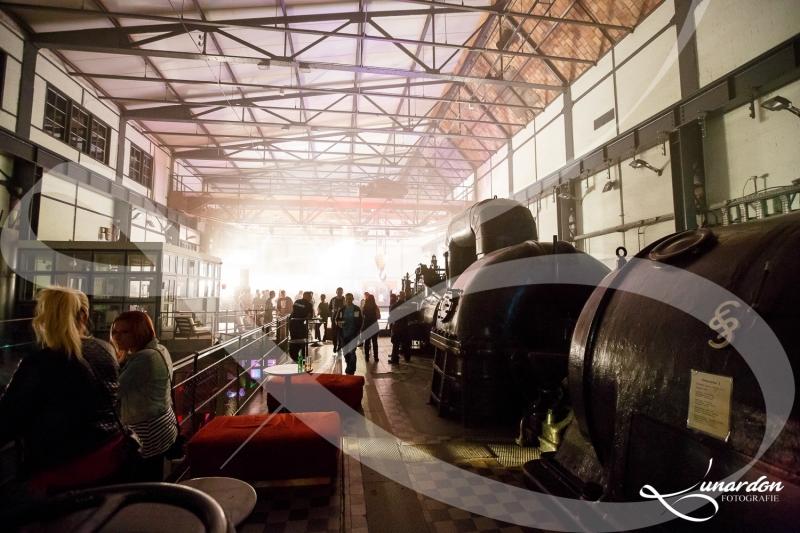 Kraftwerk.Events-8-von-120