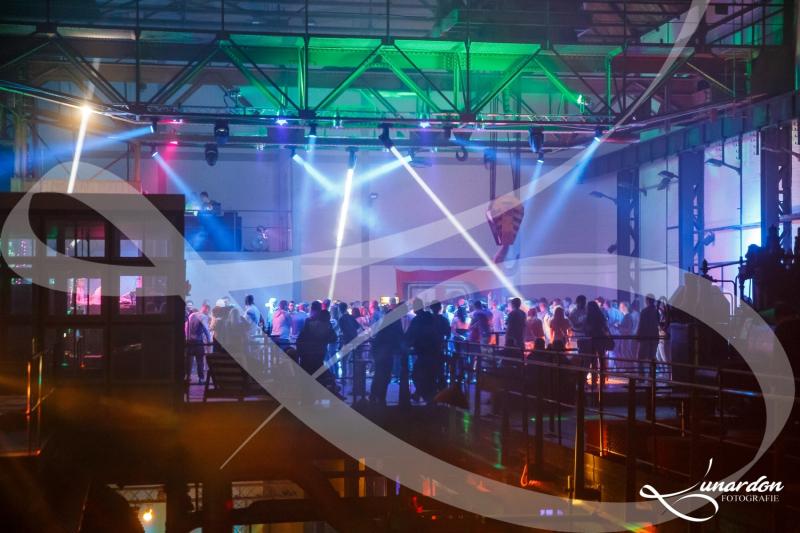 Kraftwerk.Events-90-von-120