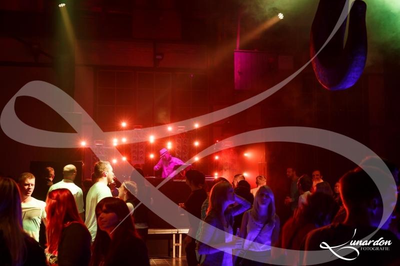 Kraftwerk.Events-95-von-120
