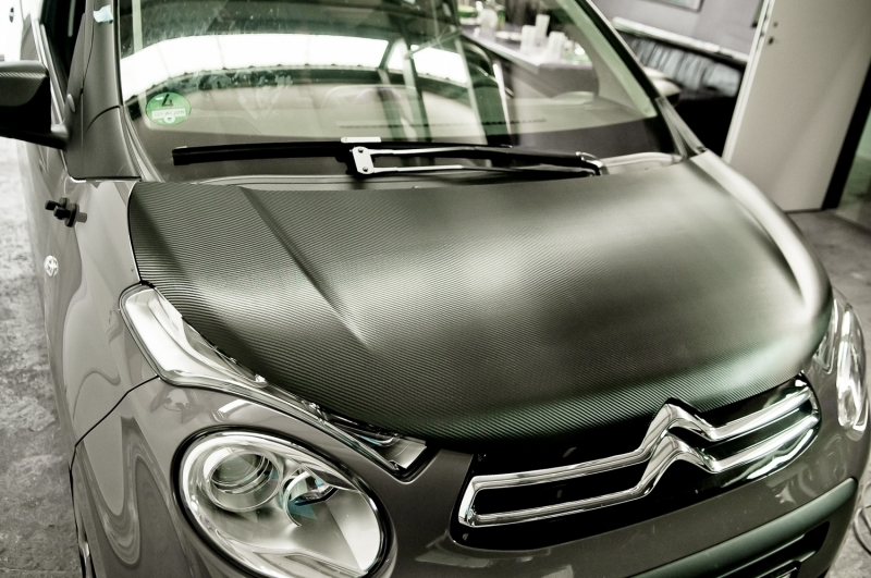 Car_Wrapping_7-2.JPG-nggid0284-ngg0dyn-1500x996x100-00f0w010c010r110f110r010t010