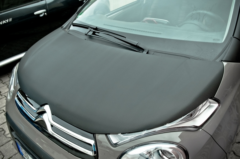 Car_Wrapping_7-8.JPG-nggid0281-ngg0dyn-1500x996x100-00f0w010c010r110f110r010t010