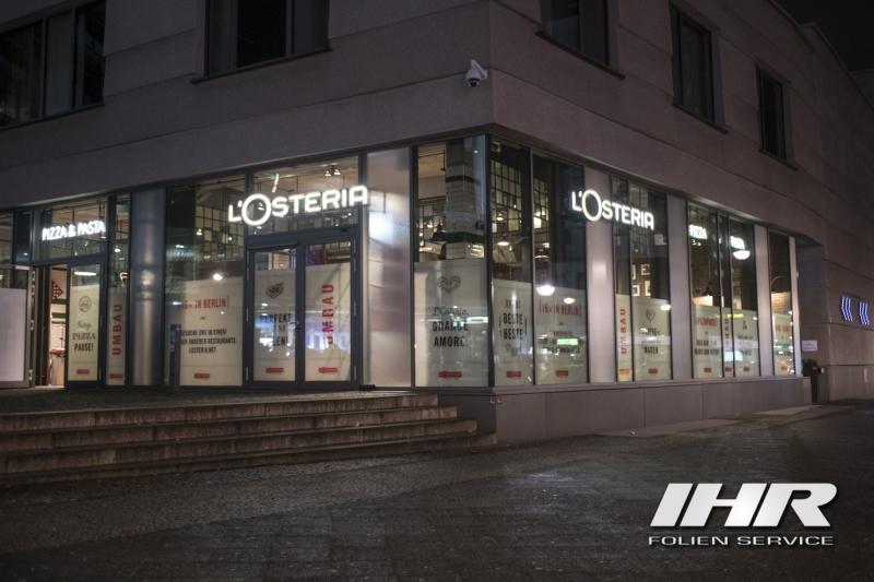 LOsteria_Berlin-0281