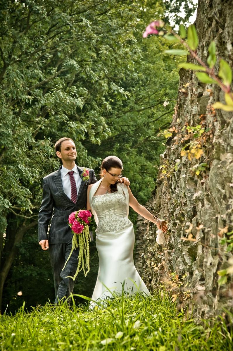 Hochzeit-111-von-283