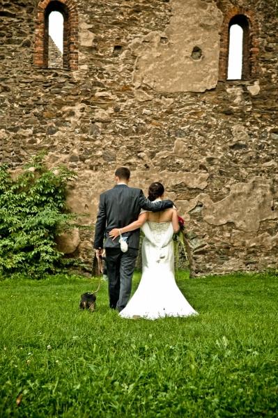 Hochzeit-99-von-283