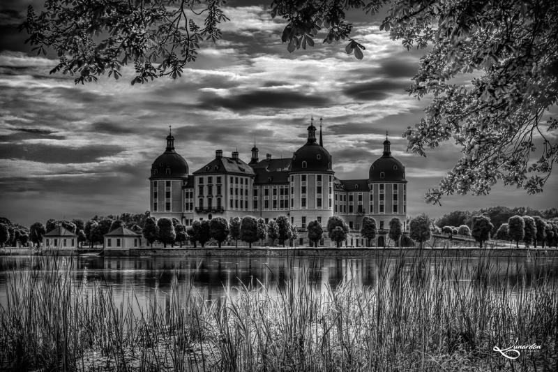 Moritzburg_sw_2-