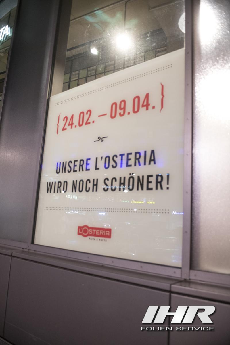LOsteria_Berlin-0280