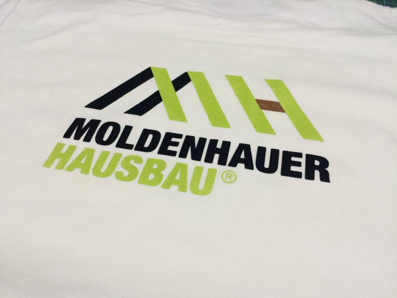 Moldenhauer Hausbau